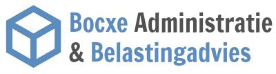 Administratiekantoor Bocxe